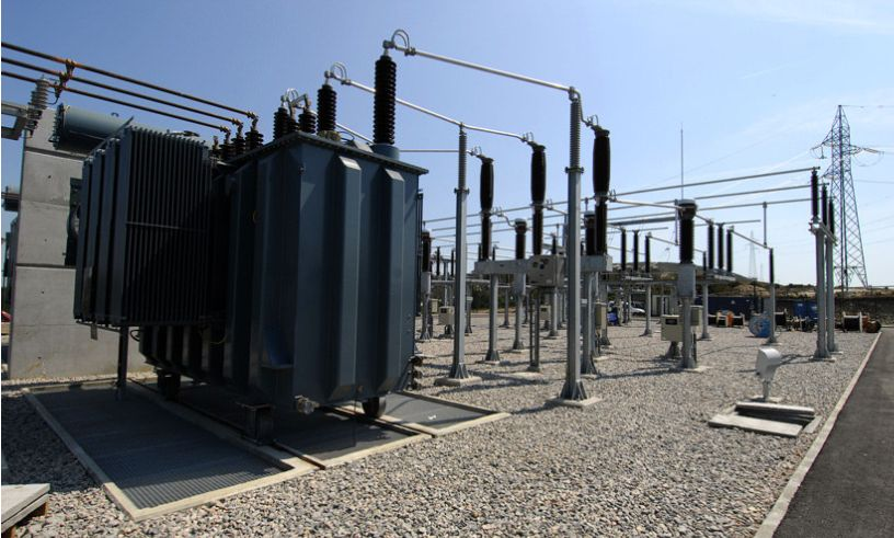 http://project7.ir/wp-content/uploads/MV-HV-wind-farm-substation-transformer.jpg